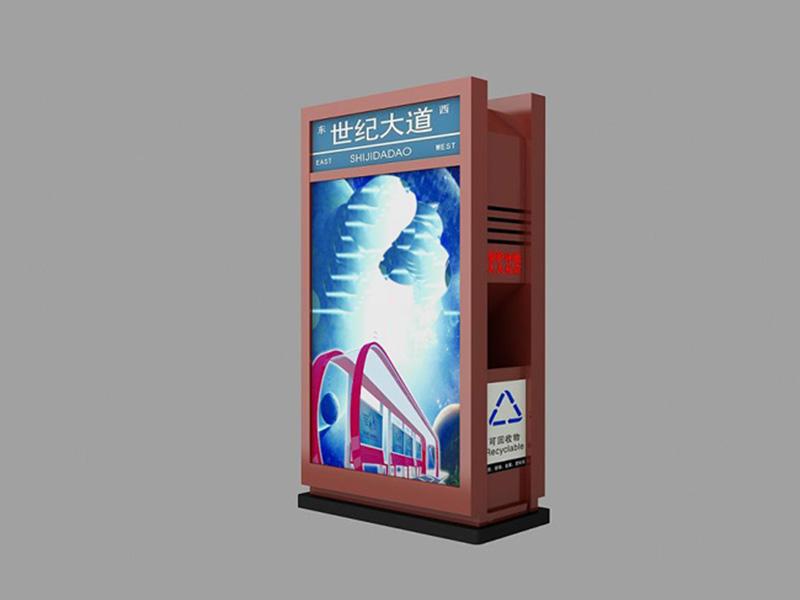 江苏广告灯箱生产制造厂家哪家知名,四川广告灯箱供货商