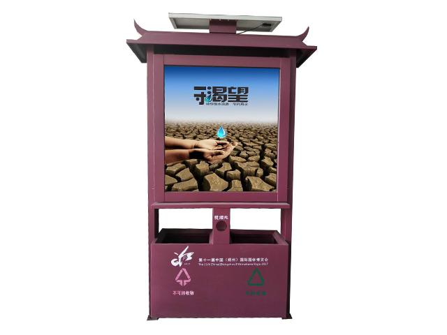 江苏广告灯箱价格行情,诚信经营的广告灯箱生产制造厂家