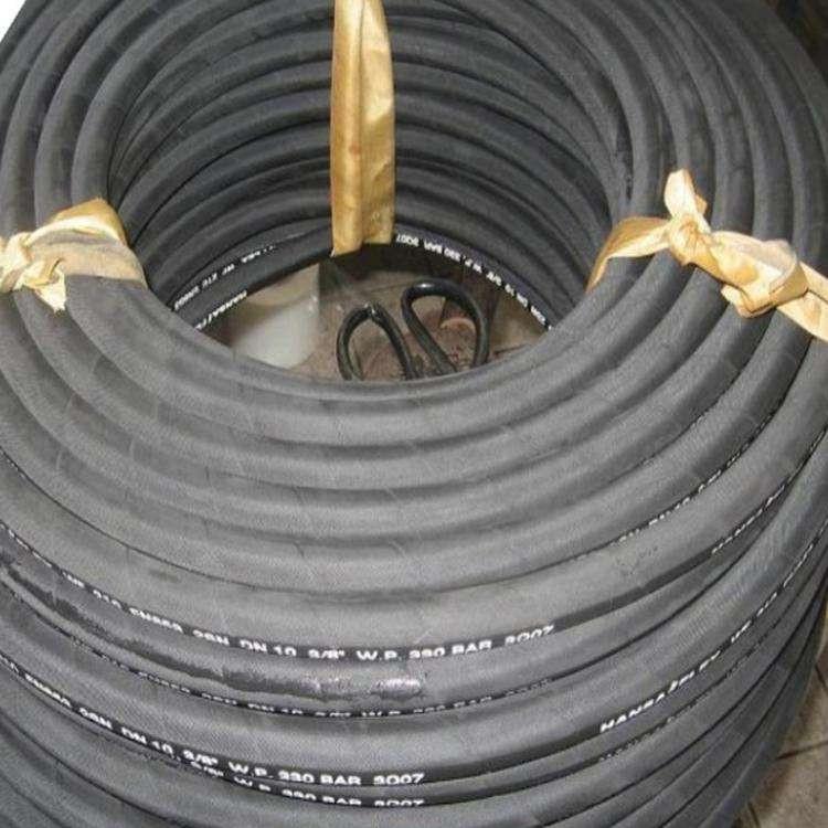 钻井平台注水用折叠管|输送油基泥浆折叠管|高耐磨折叠管价格