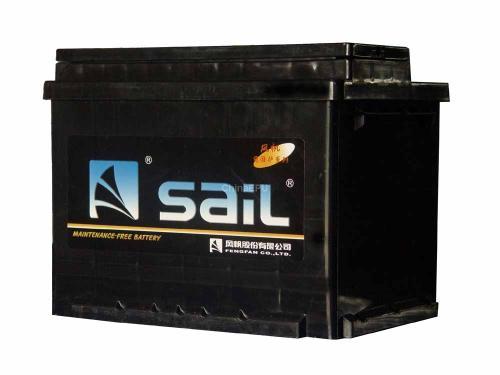 定西不间断电源ups公司-质量好的UPS不间断电源供应商