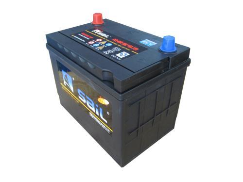 平凉不间断电源ups-甘肃质量好的UPS不间断电源供销