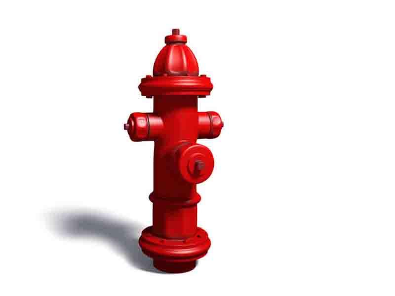 河南消防栓_安創消防設備的消防栓產品怎么樣