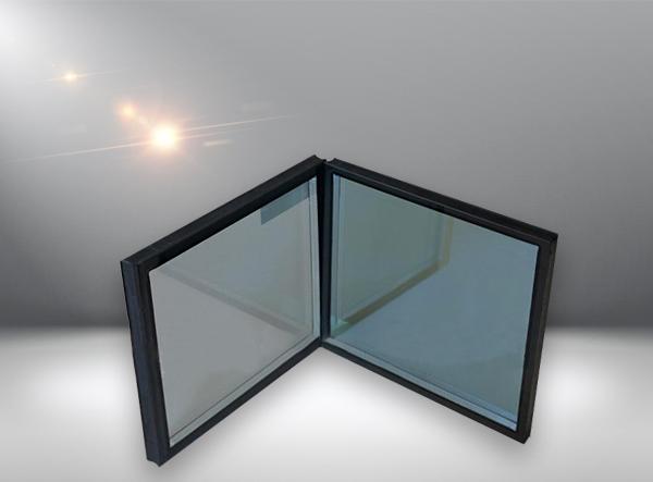 文昌中空玻璃廠家|海南優惠的中空玻璃