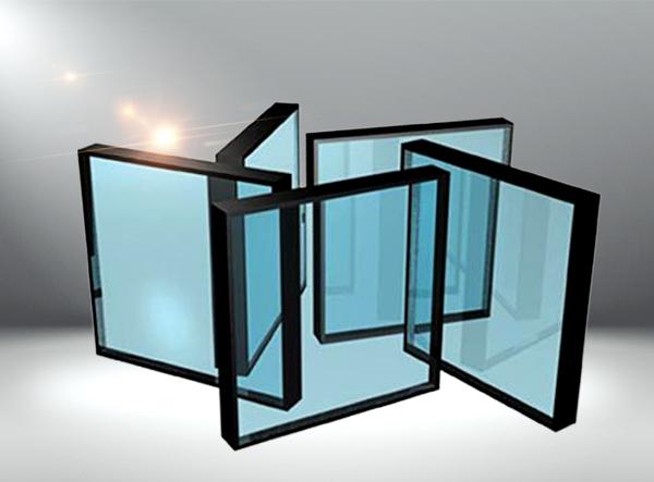 玻璃厂|三亚质量好的中空玻璃