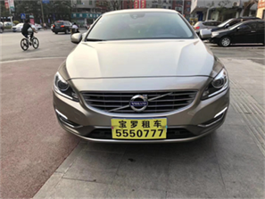 遼寧零首付購車-質量硬的零首付購車在哪能買到