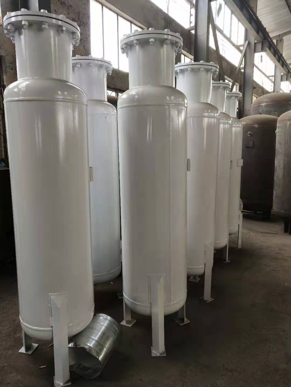 吸附罐廠家-青島雙峰價格劃算的吸附罐出售