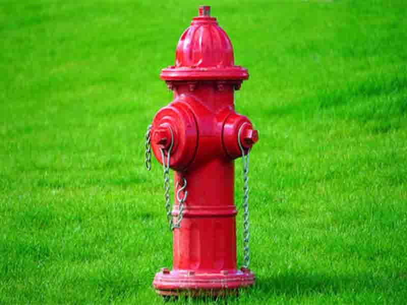 新鄉消防栓安裝-河南哪里有供應品質好的消防栓