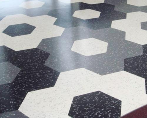 甘南pvc地板_销量好的pvc地板推荐