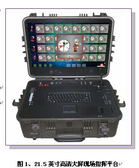 消防員(定位、搜救、生命體征)呼救器搜救器定位器廠家