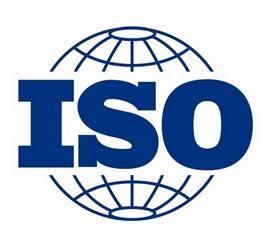 郑州ISO认证公司