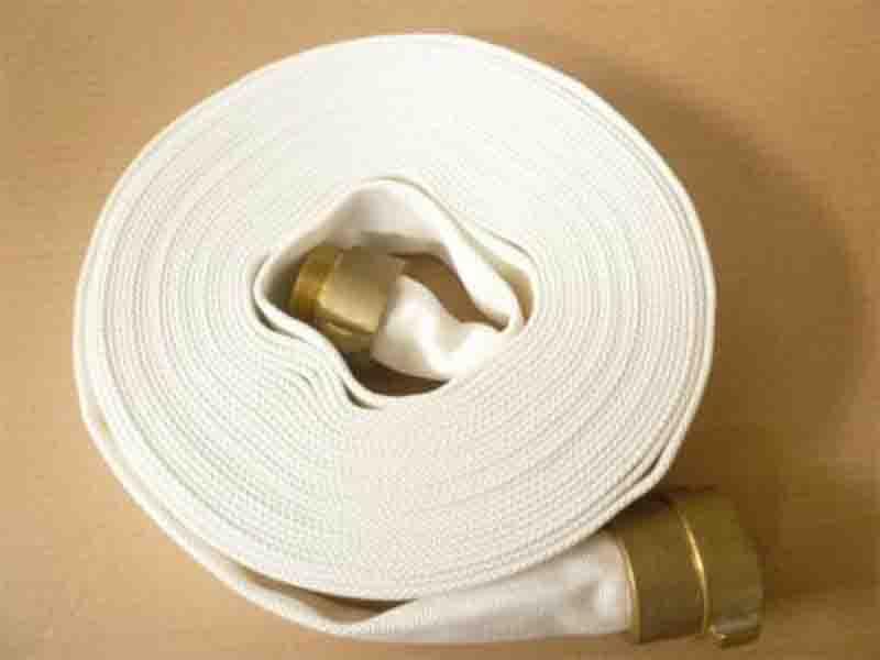 河南消防水带-在哪能买到高质量的消防水带