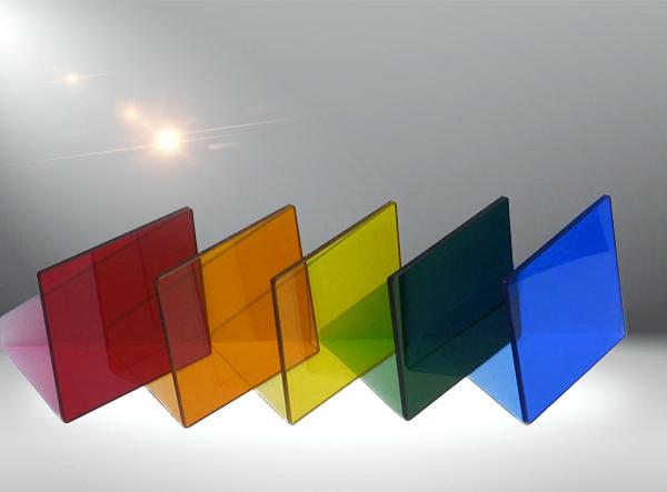 鍍膜玻璃供應-三亞沃朗玻璃供銷 鍍膜玻璃供應