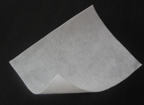 【求购批发价格土工布】短纤针刺土工布那里大量有货?