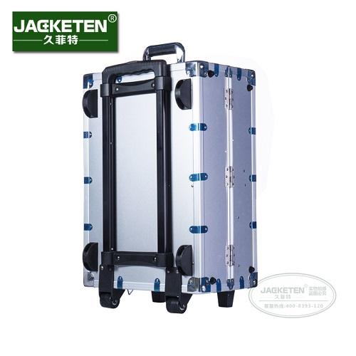 四川工厂急救箱-可信赖的急救箱公司