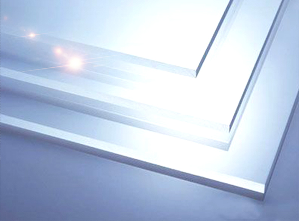 low-e玻璃廠-三亞好用的lowe玻璃