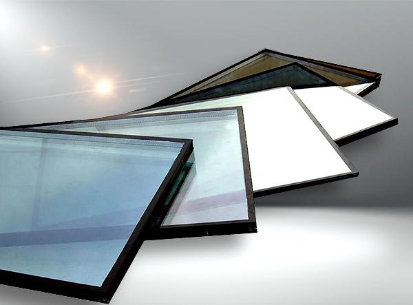 lowe玻璃