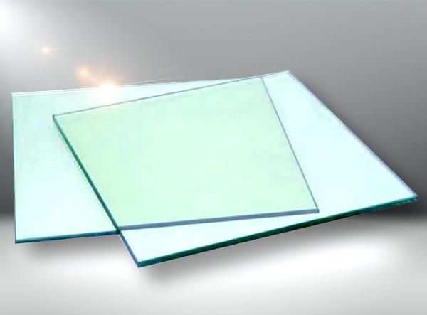 low-e玻璃代理_有品质的lowe玻璃推荐