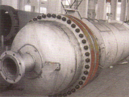 無錫南泉蒸餾塔怎么樣-蒸餾塔供應商