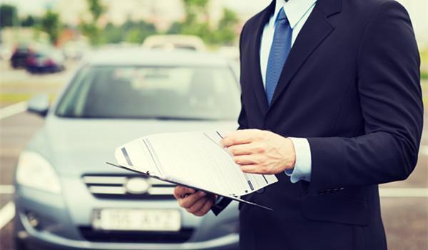 青岛专业可靠的汽车理赔与保险推荐-青岛汽车租赁