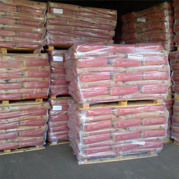 西班牙多聚甲醛廠家直銷 96%93%現貨供應
