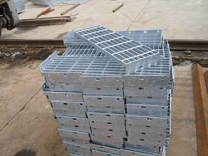 安平縣溝蓋板生產廠家-價格適中的溝蓋板品牌推薦