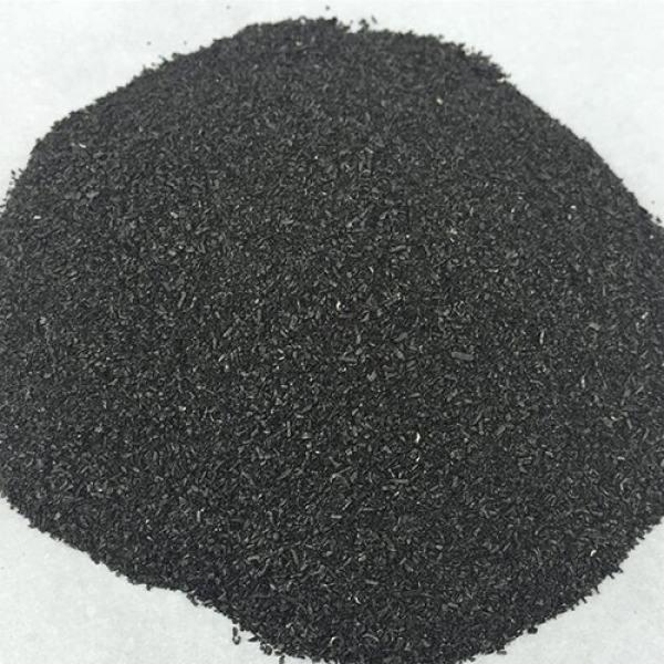 焊材专用铁粉