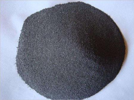 四川包芯线用铁粉厂-邯郸供应新品焊材用铁粉