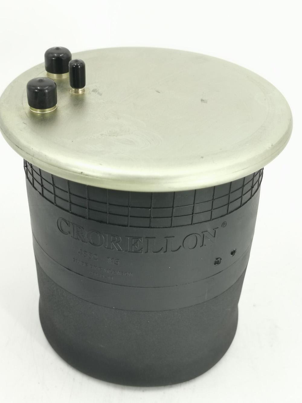 空气悬挂气囊-哪里能买到价格适中的卡车减震气囊