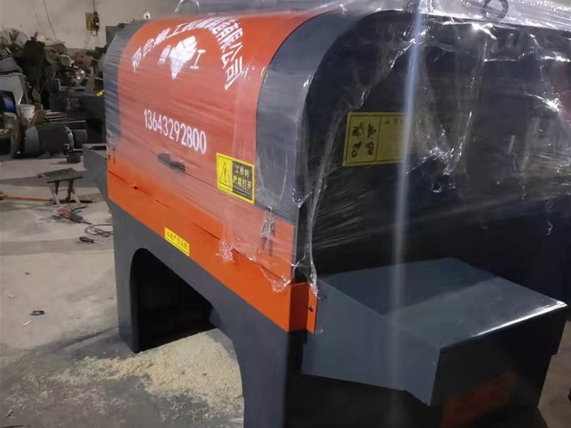 家用板式多片鋸廠家_浩鼎機械提供優惠的板式多片鋸