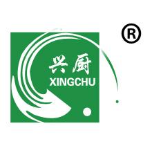 北京调味品代加工-兴厨调味品-知名的兴厨调味料包厂商