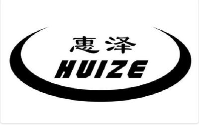 泰州(zhou)市惠澤(ze)叉(cha)車(che)有(you)限公(gong)司