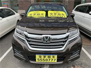遼寧租車平臺-遼寧省信譽好的租車