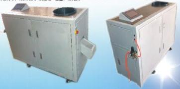 橡膠拆邊機哪家好_熱薦高品質橡膠拆邊機質量可靠