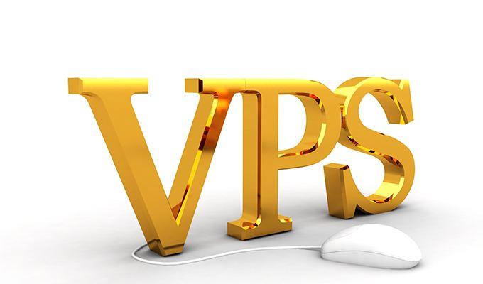 美国VPS|经验丰富的公司_久途科技|美国VPS