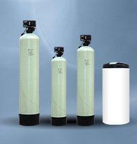 青海软化水设备-销量好的软化水设备价格怎么样