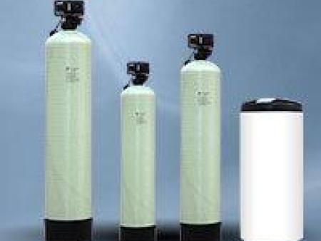 軟水器生產廠家|選購好用的軟化水設備就選蘭州勝泰華工環保