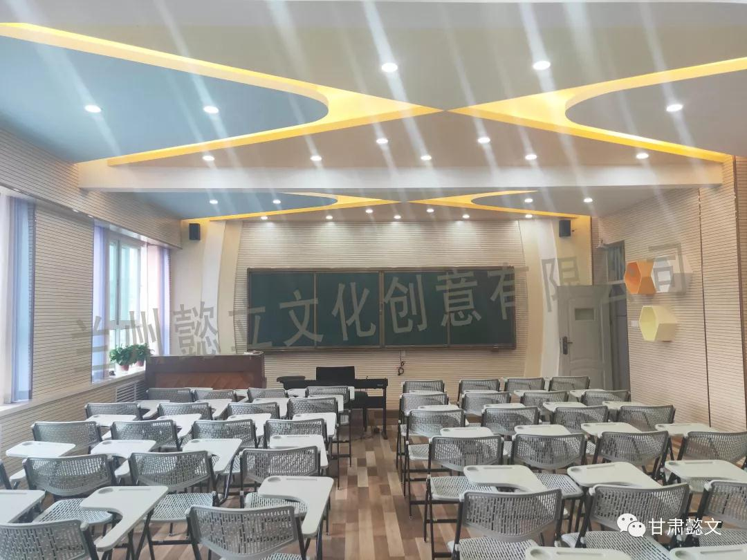甘肅教學教室設備-如何選購口碑好的教學設備