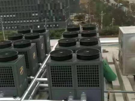 關于冷水機的介紹以及冷水機的使用原因