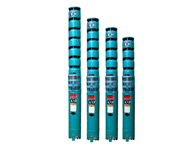 黑河不锈钢潜水泵|海泉潜水电泵新品潜水泵出售