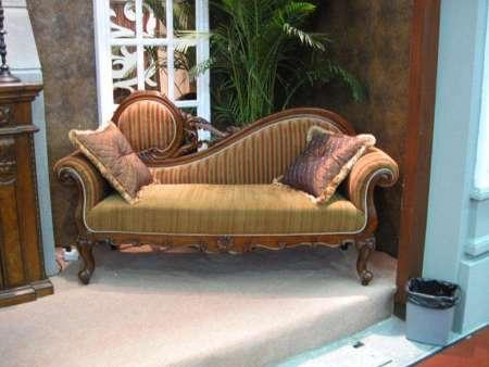 賓館沙發定做|買物超所值的賓館沙發優選鑫海洋沙發廠
