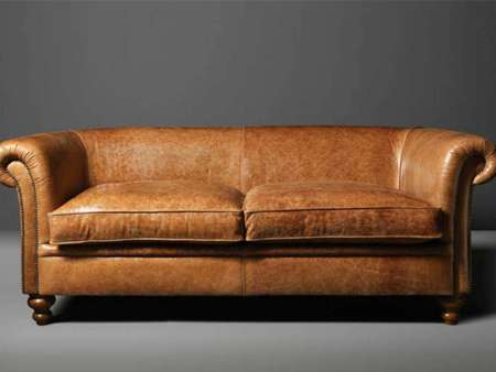 松原宾馆沙发批发|可信赖的宾馆沙发供应商推荐