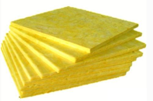 拉薩硅酸鋁板氈廠家|西安玻璃棉的價格范圍如何