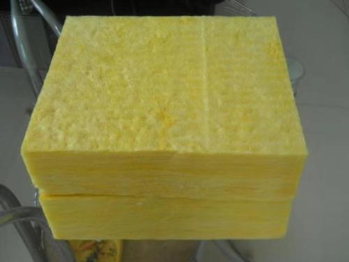 寧夏硅酸鋁生產廠家_陜西品質好的西安巖棉