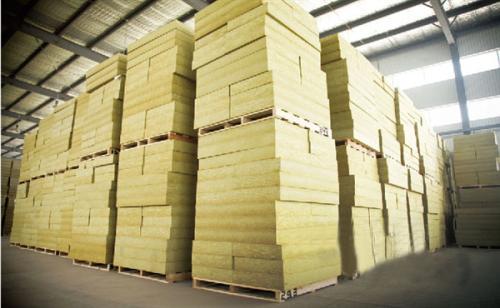 西藏外墻巖棉板廠家-大量出售耐用的西安巖棉