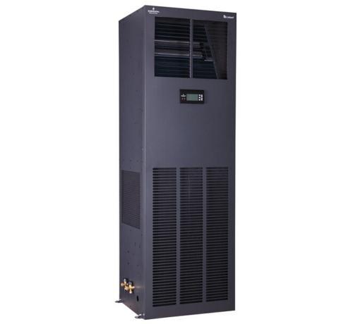 陕西图书馆专用维谛恒温恒湿空调厂家,延安恒温恒湿精密空调代理