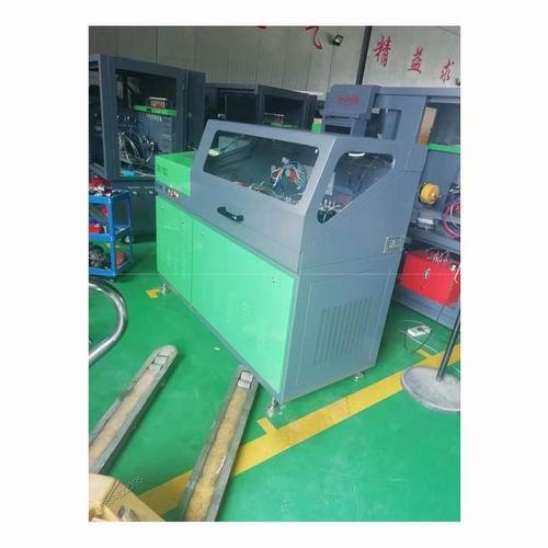 漢德電氣高壓共軌708試驗臺測試電噴泵噴油嘴