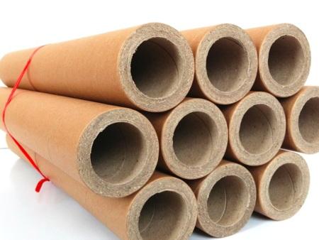 化纤纸管价格-哪里买实用的纸管