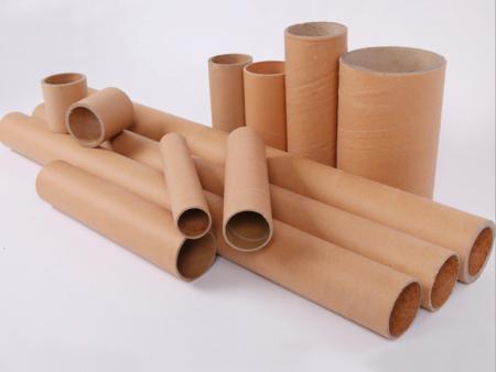 昌邑纸管,高密纸管, 临朐纸管