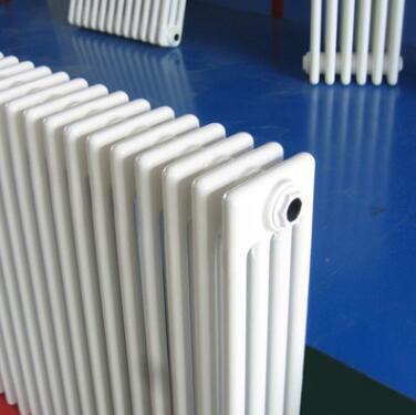 钢制暖气片-钢制柱形散热器-碳钢暖气片生产厂家