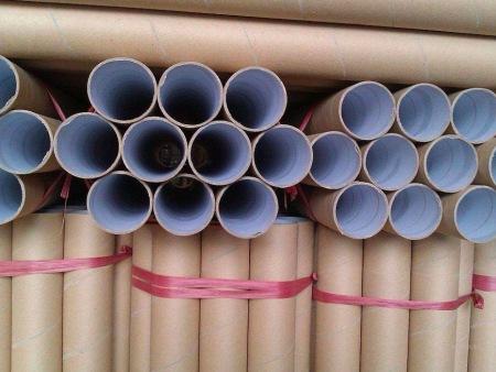 胶带用管厂家//胶带用管生产厂家